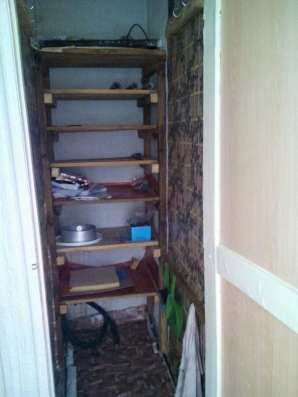 Продам просторную, светлую, теплую и очень уютную квартиру в Нижневартовске Фото 5
