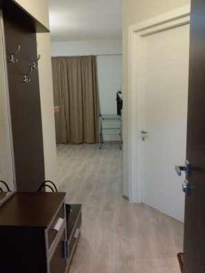 Здается 2-х комнатная квартира в центре города в г. Тбилиси Фото 3