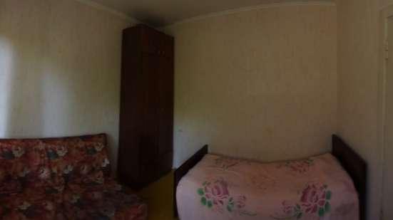 Сдается срочно 2-х комнатная квартира во Владивостоке