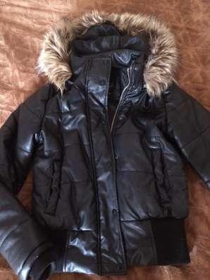 Куртка женская в Уфе Фото 4