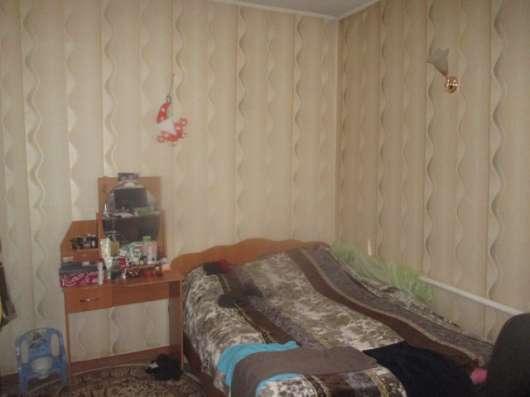 Продам административное здание, боксы, склады в г. Усть-Каменогорск Фото 1