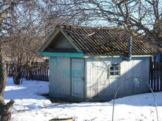 Дом под дачу в Иванове Фото 3