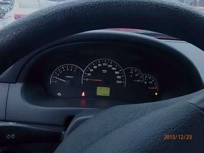 автомобиль ВАЗ 2172 Priora, цена 230 000 руб.,в Нижнем Новгороде Фото 1