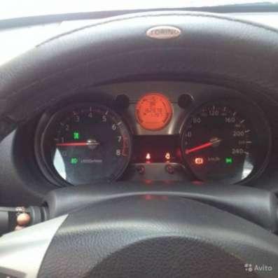автомобиль Nissan Qashqai, цена 500 000 руб.,в Ижевске Фото 2