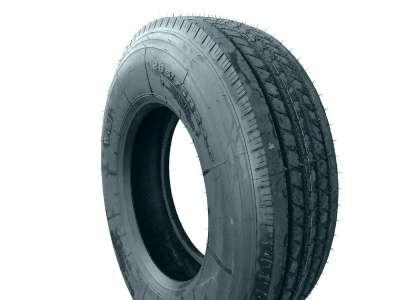 автомобильные шины Taitong Kapsen 295/75R22.5 дорожка