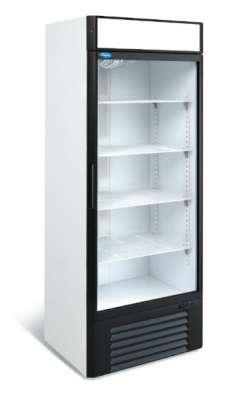 холодильное оборудование МХМ Капри 0,5СК