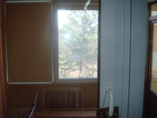 Продам 2-комнатную чешку на Ростовской в г. Симферополь Фото 3
