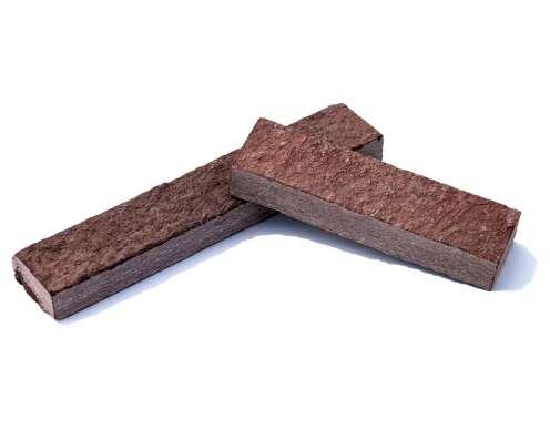 Плитка из природного камня - лемезит в Уфе Фото 1