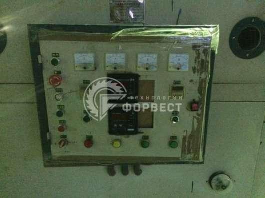 Мембранно-вакуумный пресс FENG XI CMF2500A