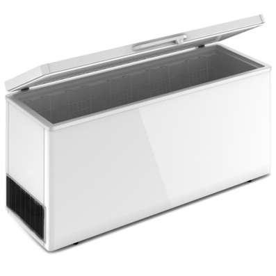 Морозильный ларь Frostor F800S V-650