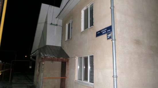 Продается кирпичный Дом 130 кв/м в г. Нефтекамск Фото 2