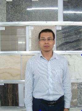 ООО «Dongguan Vanhao Stone Co., Ltd.»