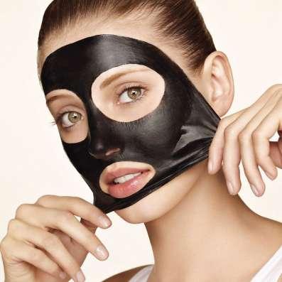 Крем черная маска в Улан-Удэ Фото 2