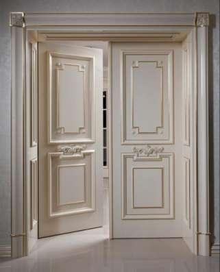 Делаю двери в Краснодаре Фото 3