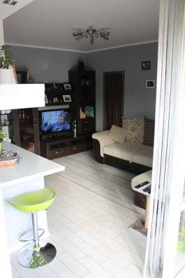 2-к квартира просторная с оригинальным ремонтом, море рядом в Сочи Фото 3