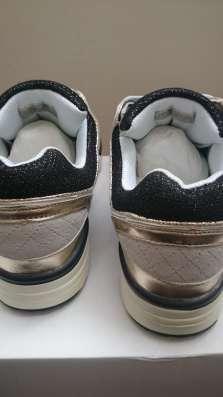 Кроссовки Chanel 39 размера