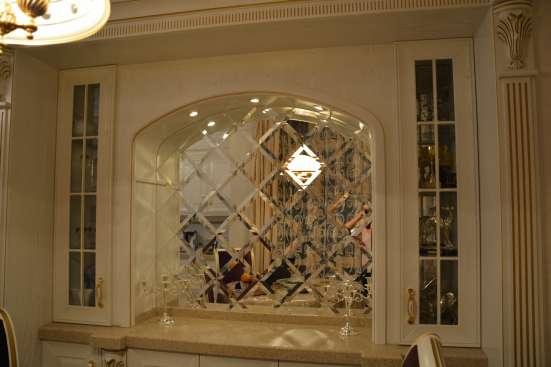 Авторский дизайн уникальная квартира Одесса.