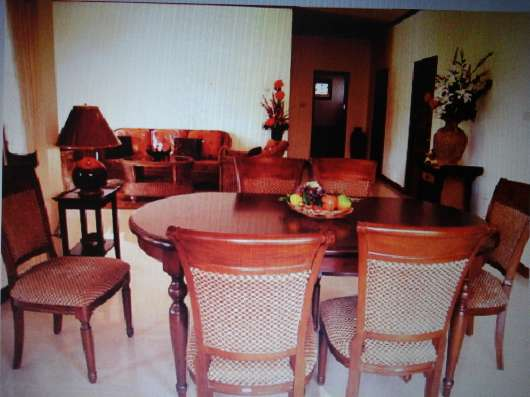 Продается дом в Тайланде Фото 1