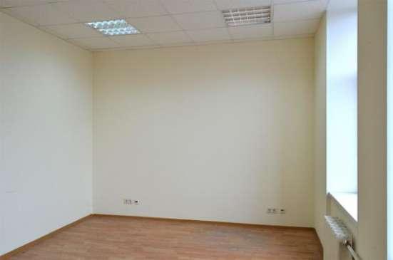 Сдам Офис 28 м2