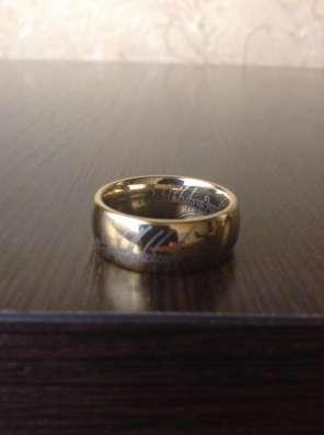 Продаю кольцо Всевластия