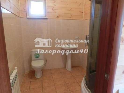 Продажа дома в Жуковском районе Киевское шоссе 75км