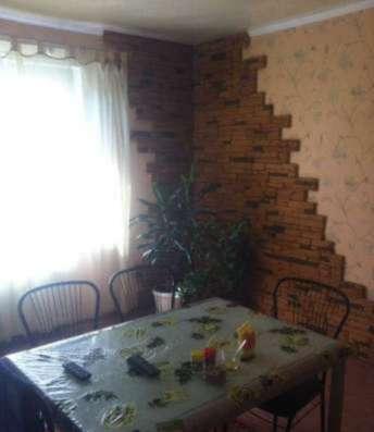 Продажа дома ул. вишневая, соляные в г. Николаев Фото 3