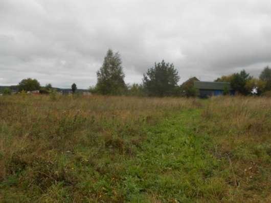 Продается земельный участок 20 соток в дер. Дегтяри, Можайский район, 135 км от МКАД по Минскому шоссе.