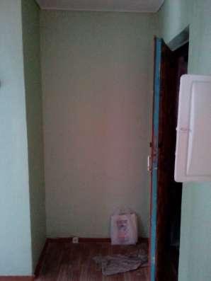 Продам двухкомнатную квартиру в г. Губаха Фото 4
