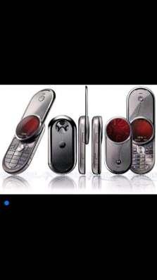Продаю оригинальный премиум телефон