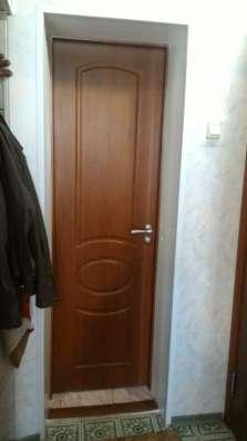 Продается кирпичный дом со всеми удобствами в Воронеже Фото 2