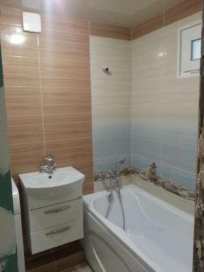 Ремонт квартир в Жуковском