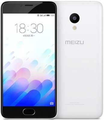 Хит!!! оригинальный Meizu M3 16 GB 8 ядер, 13 Мп, 5 дюймов в г. Киев Фото 5