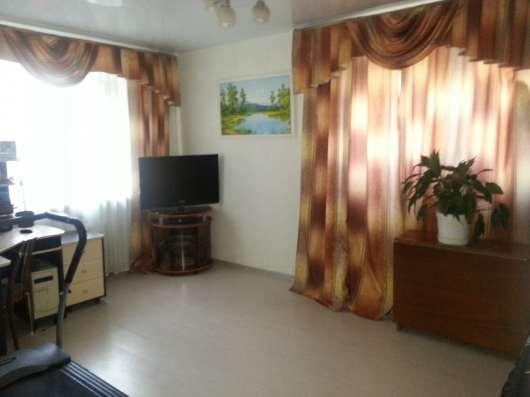 Продаю квартиру в Московском районе