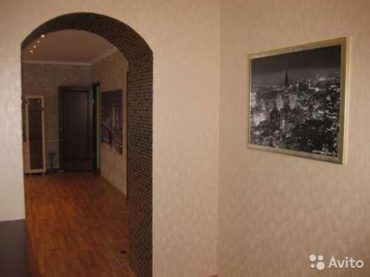Меняю дом ПМЖ в Раменском районе 150 м² участок 25 сот в Москве Фото 5