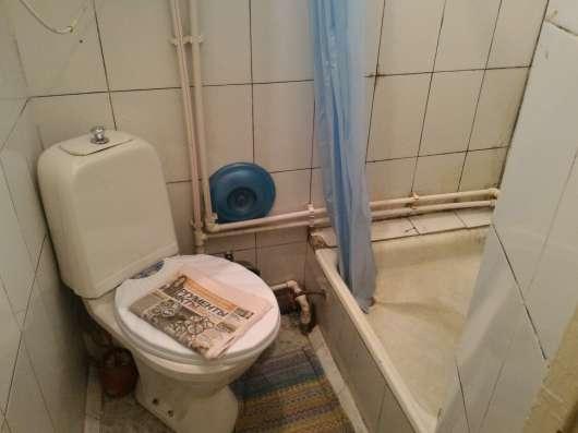 Продам КГТ 13,6 кв. м по ул. Варейкиса, 15а в Ульяновске Фото 2