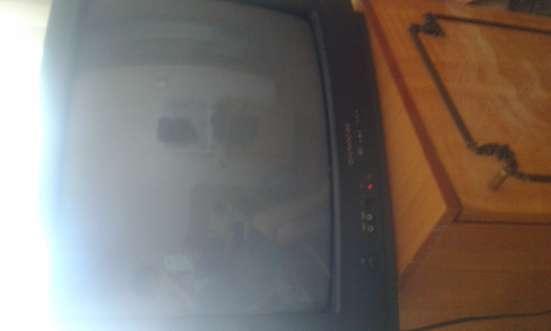 Телевизор DAEVOO