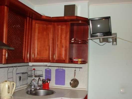 Сдам однокомнатную квартиру в Екатеринбурге Фото 1