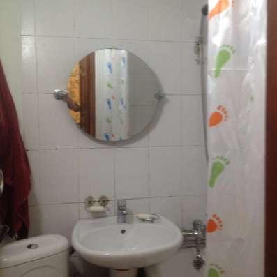 Сдаётся 2х комнатная квартира в Краснодаре Фото 1