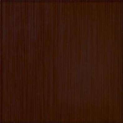Продаём плитку, Италия в Ростове-на-Дону Фото 2
