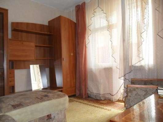 Комнаты для одного или двух человек в Краснодаре Фото 2
