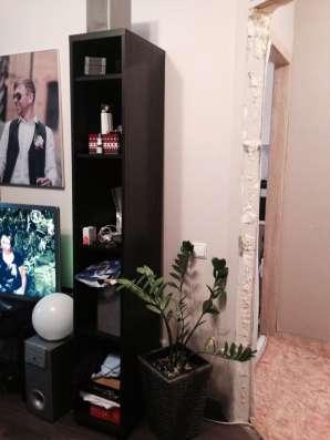 1-комнатная квартира в 5-ти минутах от м. Парнас в Санкт-Петербурге Фото 4