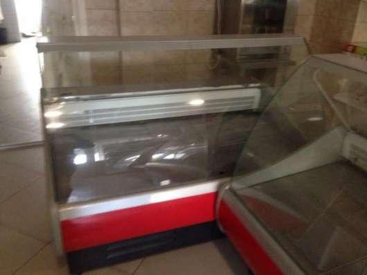 Продаю холодильное оборудование в Ставрополе Фото 1