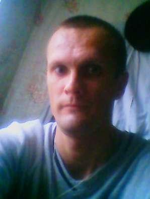 Евгений, 37 лет, хочет познакомиться