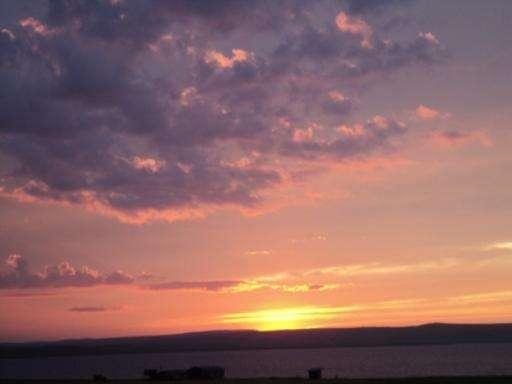Отдых на озере Белё, турбаза Старое Белё