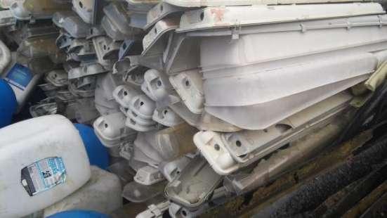 Натяжные потолки бу, обрезки купим в Санкт-Петербурге Фото 1
