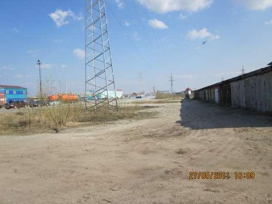 Незавершенное строительство в г. Губкинский Фото 3