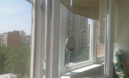Сдаю элитную квартиру в центре города