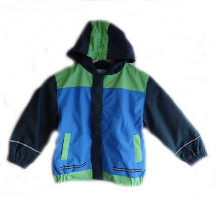 Детская одежда из Германии