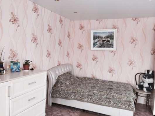 Продам дом 85 кв. м на участке 6 соток в Санкт-Петербурге Фото 4