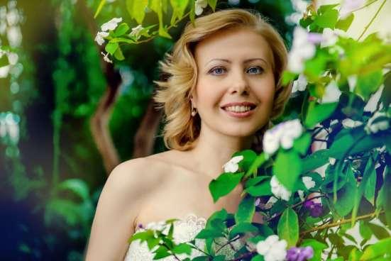 Фотограф Виктор Соколов